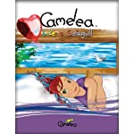Children's Books: Camelea Like a Seagull