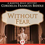 Without Fear | Cordelia Frances Biddle