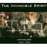 Anthology: 1984-2004