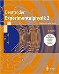 Elektrizit�t und Optik (Experimentalp...