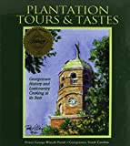 img - for Plantation Tours & Taste book / textbook / text book