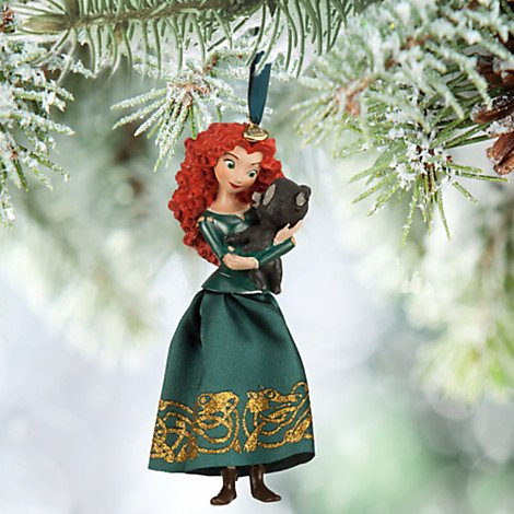 disney-merida-sketchbook-2015-ornament