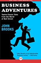 Business Books, Videos and Online Resources