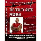 The Reality Check Program ~ Lawrence Lawton