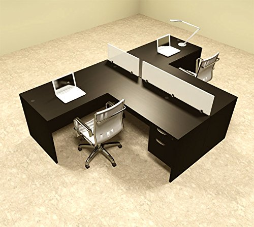 computer desk 2 person browse computer desk 2 person at. Black Bedroom Furniture Sets. Home Design Ideas