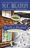 Death of a Dentist (A Hamish Macbeth Mystery Book 13) (English Edition)