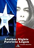 img - for Leather Nights (Armadillo Book 1) book / textbook / text book
