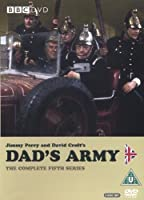 Dad's Army - Series 5