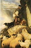 img - for Herding Dogs: Their Origins and Development in Britain book / textbook / text book