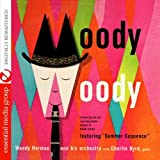"Moody Woody featuring ""Summer Sequence"" (Digitally Remastered)"