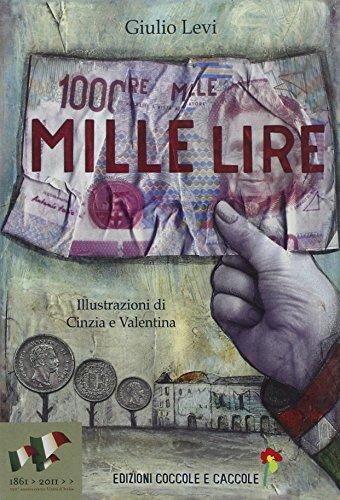 Mille lire