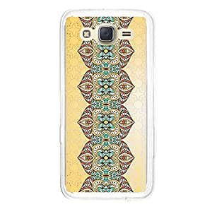 a AND b Designer Printed Mobile Back Cover / Back Case For Samsung Galaxy J7 (SG_J7_1959)