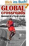 Global Crossroads (English Edition)