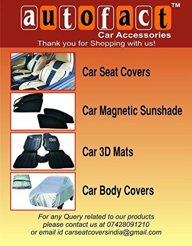 Buy Swift Car Seat Cover On Amazon
