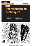 Basics Architecture 01: Representational Techniques