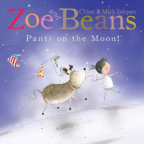 zoe-and-beans-pants-on-the-moon