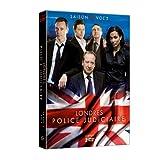 echange, troc Londres, Police Judiciaire - Saison 2 - Vol. 2