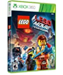 The LEGO Movie Videogame - Xbox 360 S...