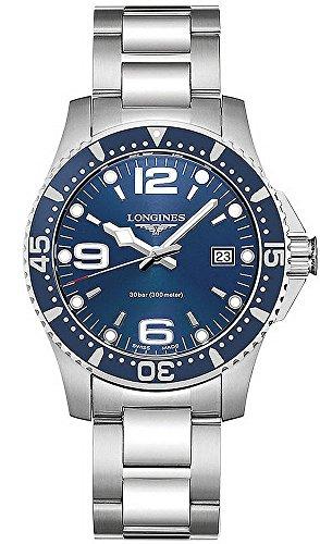 longines-l37404966-hydroconquest-quartz-reloj-hombre
