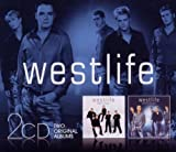 Westlife Coast To Coast/World Of Our Own