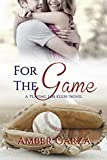 For the Game (Playing for Keeps Book 2) thumbnail