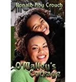 img - for [ O'MALLEY'S COTTAGE ] By Crouch, Ronald Ady ( Author) 2011 [ Paperback ] book / textbook / text book