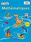 Litchi Math�matiques CE1 - Fichier �l...