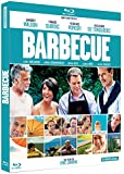 Barbecue [Blu-ray]