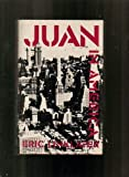 Juan in America (0863340156) by Linklater, Eric