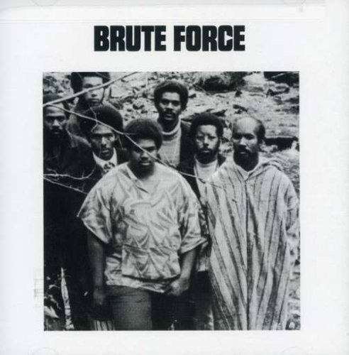 Brute Force by Brute Force (2004-05-03)