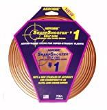 Aerobie Sharpshooter #1 Golf Disc (Color May Vary)