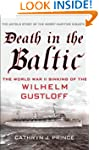 Death in the Baltic: The World War II...