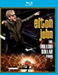 John Elton the Million Dollar Piano [...