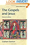 The Gospels and Jesus (Oxford Bible S...