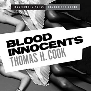 Blood Innocents | [Thomas H. Cook]