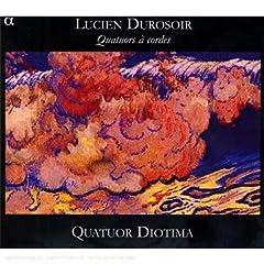 Lucien Durosoir 51F1rp2-QYL._SL500_AA240_