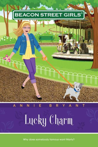 lucky-charm-beacon-street-girls-book-8-english-edition