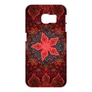a AND b Designer Printed Mobile Back Cover / Back Case For Samsung Galaxy S6 Edge Plus (SG_S6Edgeplus_3D_2410)