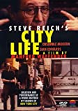 echange, troc City life