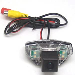 B000MCKA5Q furthermore Details furthermore B0169LQTSA moreover Details in addition Details. on best gps with backup camera