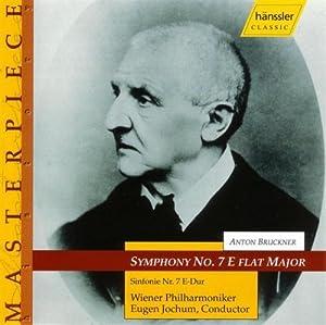 Bruckner: 7th Symphony