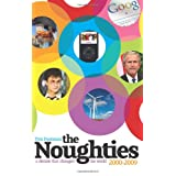 The Noughties 2000-2009: A decade that changed the worldby Tim Footman