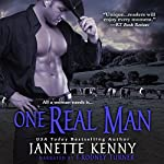 One Real Man | Janette Kenny