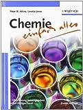 Chemie - einfach alles (3527315799) by Peter William Atkins
