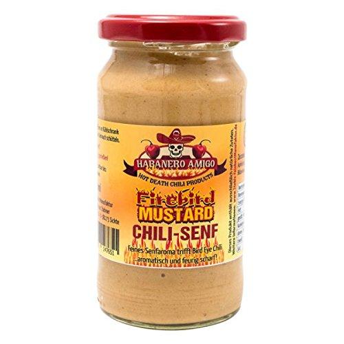 firebird-mustard-senf-chilisenf-mit-bird-eye-chili-habanero-amigo