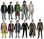 Character Options Doctor Who 11 Docto...