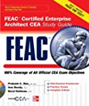 FEAC Certified Enterprise Architect C...