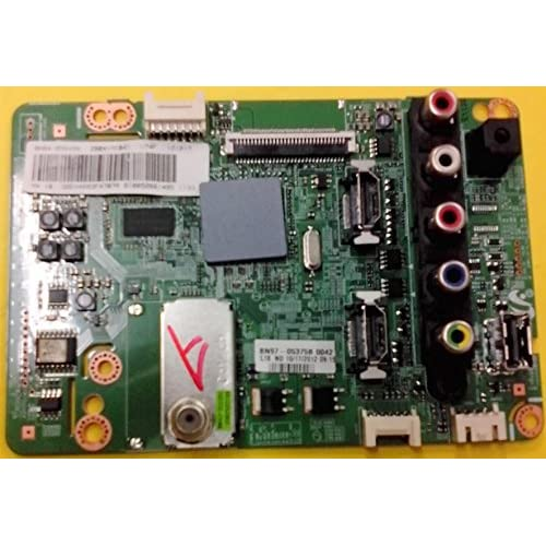 Samsung Bn94-05848b Main Board for Un32eh4003fxza Lote 8 [Electronics] at Sears.com