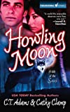 Howling Moon (Tales of the Sazi Book 4)