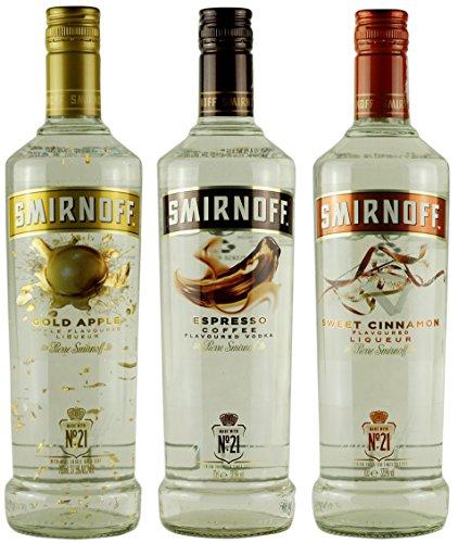 geschenkset-smirnoff-flavoured-vodkas-smirnoff-gold-apple-smirnoff-espresso-smirnoff-sweet-cinnamon-